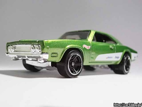 Hotwheels_1969_DODGE_CHARGER500_Green_04