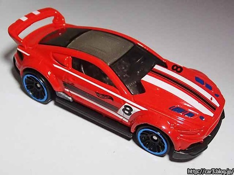 Hotwheels_CUSTOM_2015_FORD_MUSTANG_06
