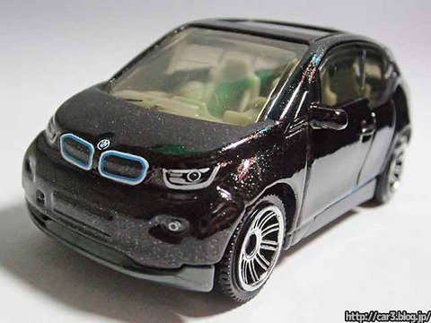 MATCHBOX_BMW_i3_10