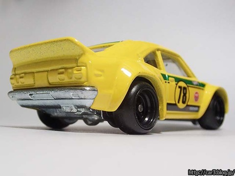Hotwheels_MAZDA_RX-3_RACEDAY_05