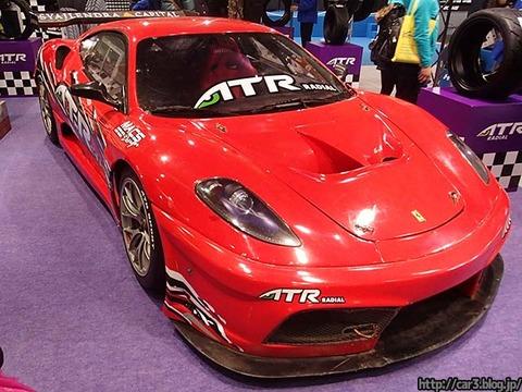 ATR_Ferrari_430_scuderia_GT3_06
