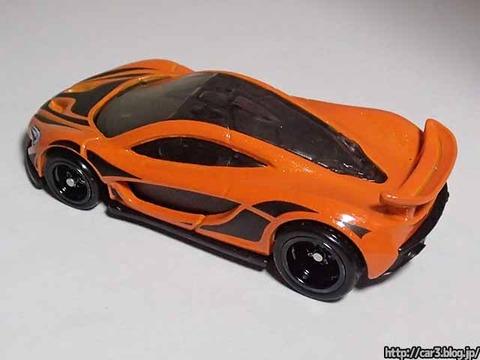 Hotwheels_Cars&Donuts_McLAREN_P1_11