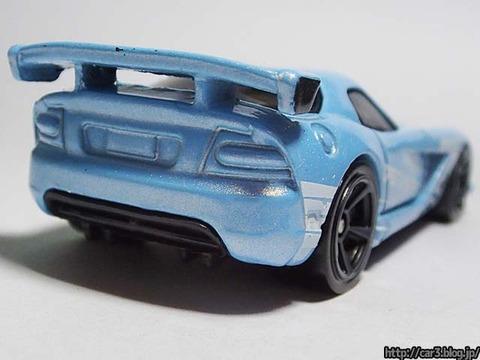 Dodge_Viper_SRT-10_ACR_11