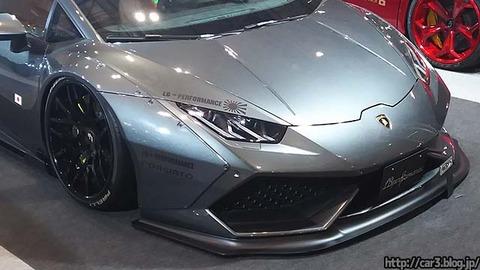 LBWORKS_Lamborghini_HURACAN_03
