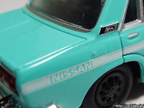 M2_Auto-Japan_1969Nissan_Bluebird_1600SSS_Sedan_15
