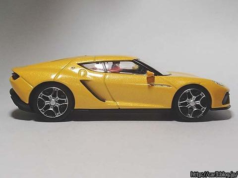 Lamborghini_Asterion_LPI_910-4_07