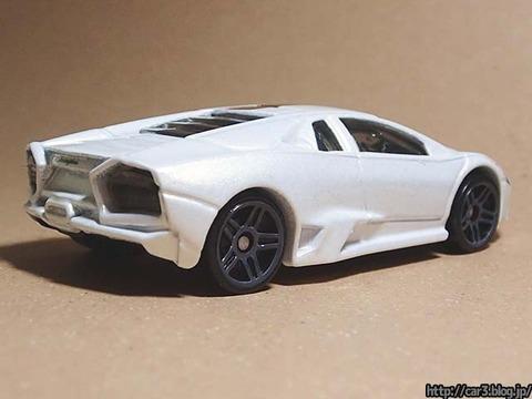 Hotwheels_Lamborghini_REVENTON_03