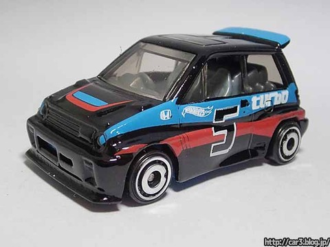 1985_HONDA_CITY_TURBO2_01