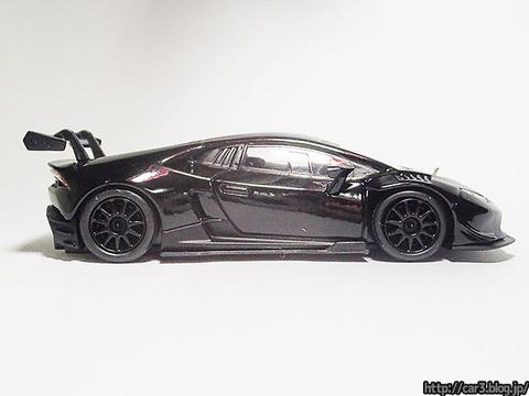 Lamborghini_Huracan_LP620-2_Super_Trofeo_05