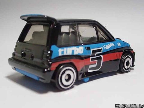 1985_HONDA_CITY_TURBO2_03