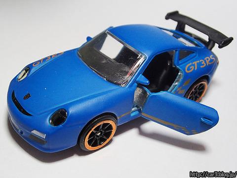 majorette_Porsche911GT3RS_12