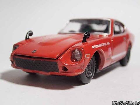 M2_Auto-Japan_1970NissanFairladyZ_Z432_Custom_10