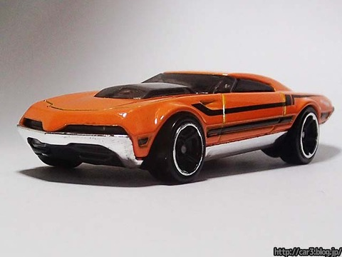 HotWheels_MUSCLE_SPEEDER_03