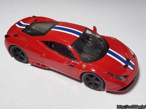 Kyosho_Ferrari_458_Speciale_07