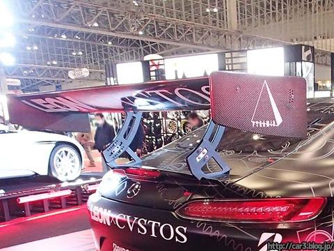 LEON_CVSTOS_AMG【Mercedes-AMG_GT3】_08