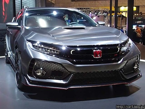HONDA_CIVIC_TypeR_2017_07