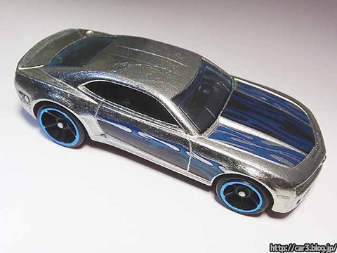 Hotwheels_ZAMAC_Chevy_Camaro_Concept_06