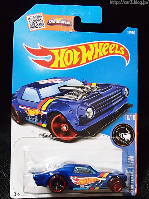 Hotwheels_NIGHT_SHIFTER_tate