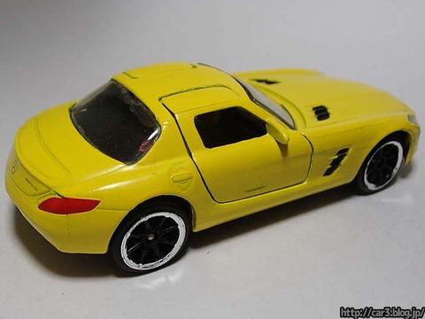 majorette_Mercedes-Benz_SLS_AMG_08