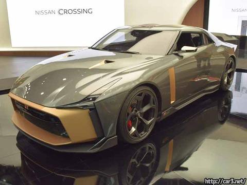 日産GT-R50by_italdesign_01