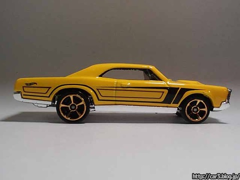Hotwheels_1967_PONTIAC_GTO_08