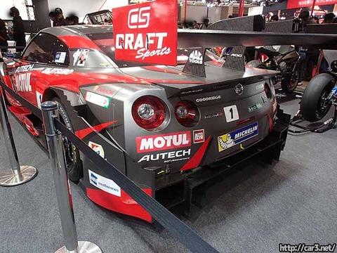 日産GT-R_NISMO_GT500_04