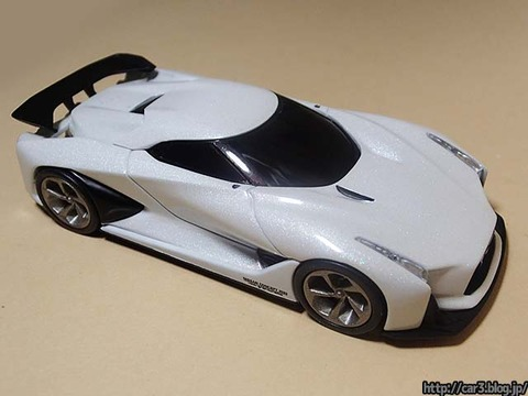 TOMICA_LIMITED_NISSAN_CONCEPT_2020_Vision_Gran_Turismo_07