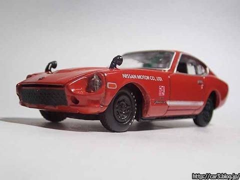 M2_Auto-Japan_1970NissanFairladyZ_Z432_Custom_04