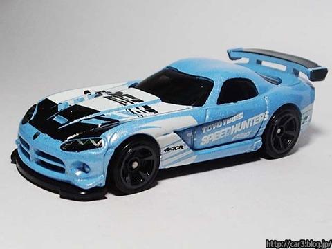 Dodge_Viper_SRT-10_ACR_01
