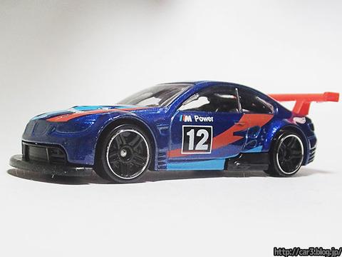 hotwheels_BMW_M3_GT2_03