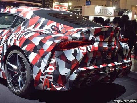 トヨタGAZOO_Racing次期新型スープラ_10
