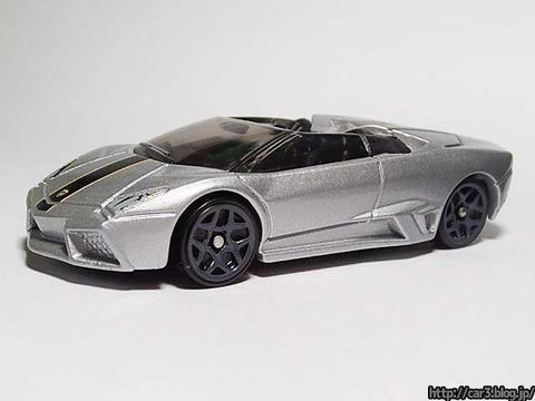 Hotwheels_Lamborghini_REVENTON_ROADSTER_02