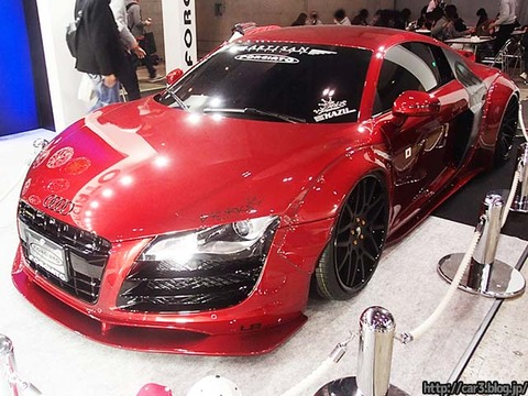 FORGIATO_LB_WORKS_AUDI_R8_01