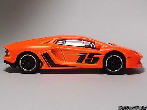 majorette_Lamborghini_Aventador_06