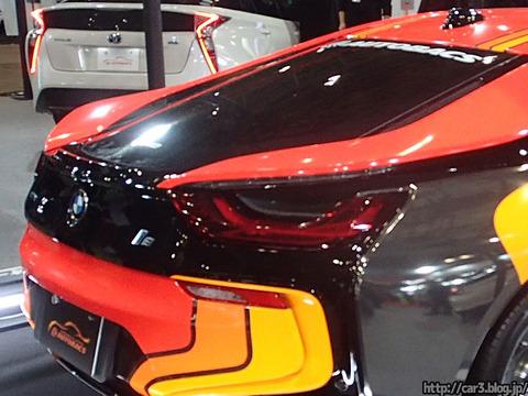 AUTOBACS_BMW_i8_05