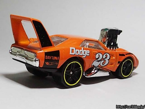 DODGE_CHARGER_DAYTONA_03
