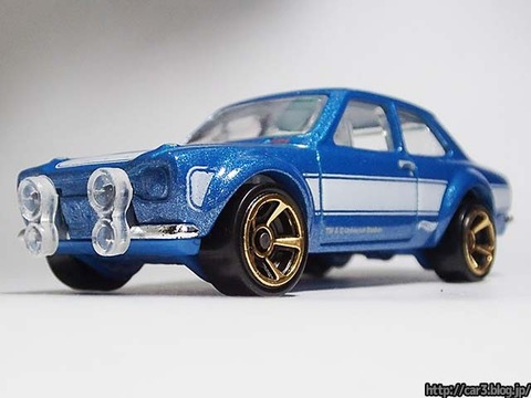 Hotwheels_1970_FORD_ESCORT_RS1600_04