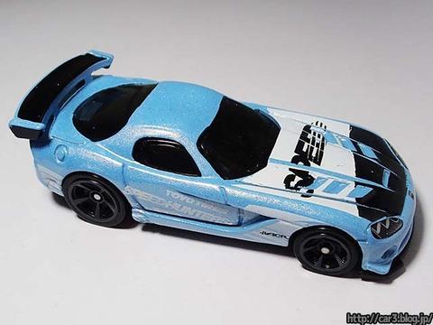 Dodge_Viper_SRT-10_ACR_06