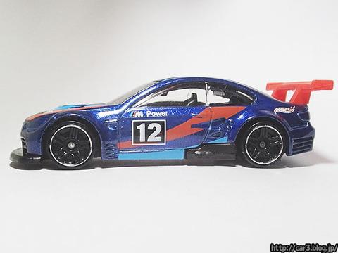 hotwheels_BMW_M3_GT2_06