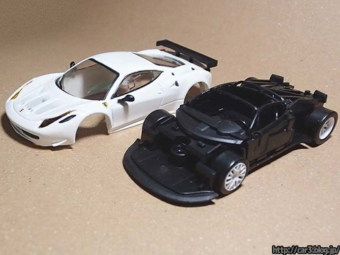 Kyosho_Ferrari_458_Italia_GT2_02