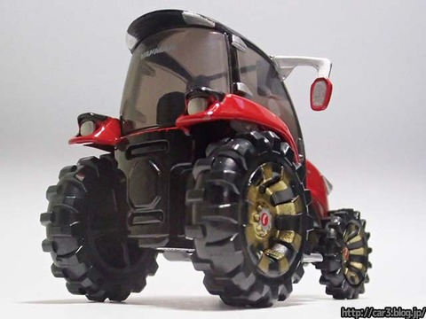 Y-CONCEPT_YT01ADVANCED_TRACTOR_04