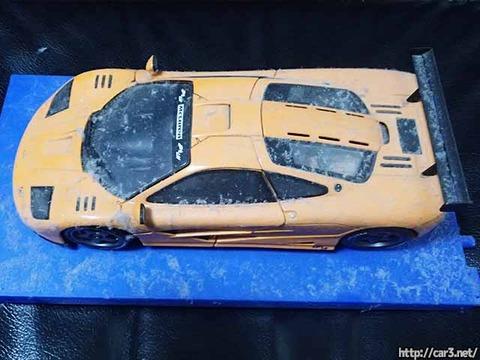 ホットウィール・グランツーリスモ・マクラーレンF1-GT-R_13