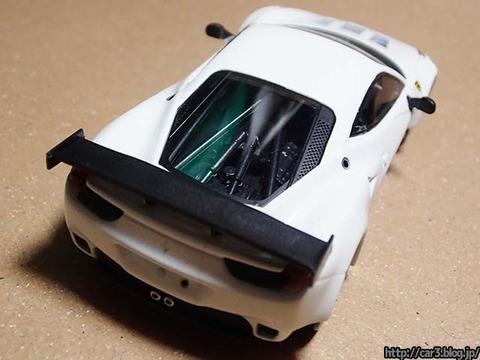 Kyosho_Ferrari_458_Italia_GT2_11