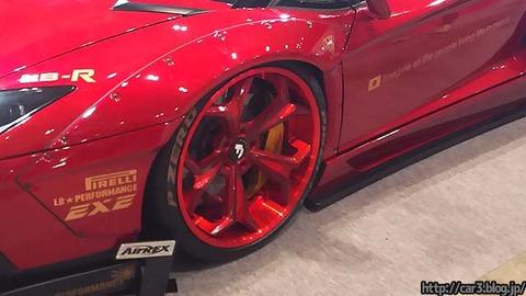 LBWORKS_Lamborghini_AVENTADOR _RED_03