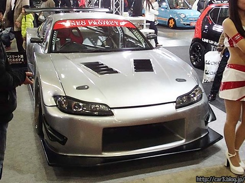 NEO-PROJECT_S15_GT_WIDEBODY_02
