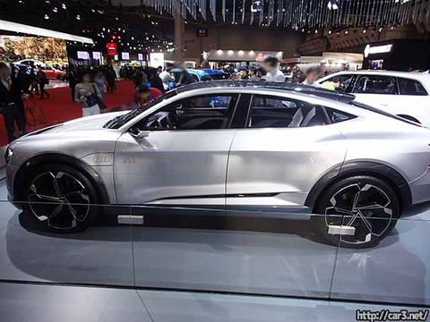 Audi_Elaine_concept_04