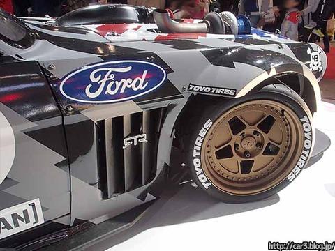 1965Ford_Mustang_Hoonicorn_RTR_Version2_11
