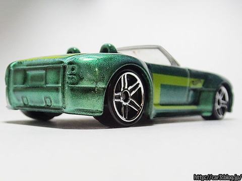 Hotwheels_FORD_SHELBY_COBRA_CONCEPT_04