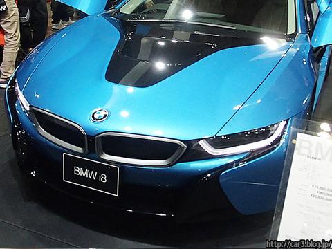 BMW_i8_03