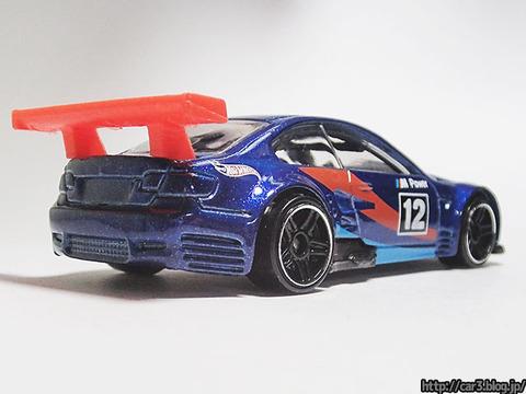 hotwheels_BMW_M3_GT2_04